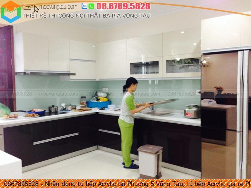 nhan-dong-tu-bep-acrylic-tai-phuong-5-vung-tau-tu-bep-acrylic-gia-re-phuong-5-vung-tau-uy-tin-hotline-0867895828-092619837