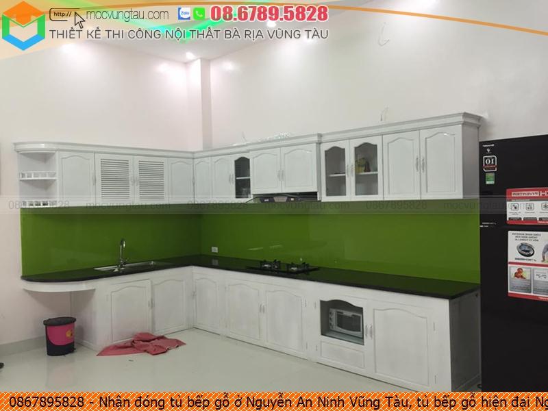 nhan-dong-tu-bep-go-o-nguyen-an-ninh-vung-tau-tu-bep-go-hien-dai-nguyen-an-ninh-vung-tau-uy-tin-goi-sdt-0867895828-102619r4r