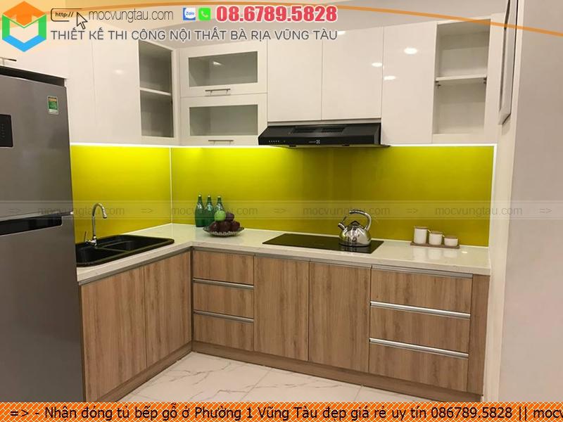 nhan-dong-tu-bep-go-o-phuong-1-vung-tau-dep-gia-re-uy-tin-0867895828