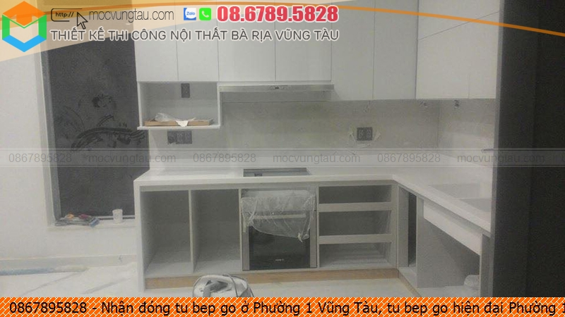 nhan-dong-tu-bep-go-o-phuong-1-vung-tau-tu-bep-go-hien-dai-phuong-1-vung-tau-uy-tin-hotline-0867895828