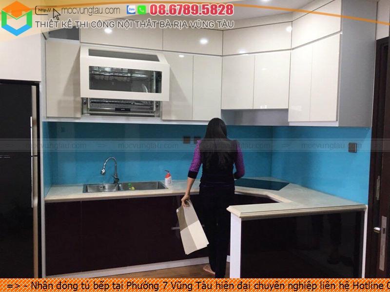 nhan-dong-tu-bep-tai-phuong-7-vung-tau-hien-dai-chuyen-nghiep-lien-he-hotline-0867895828