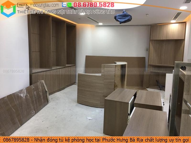 nhan-dong-tu-ke-phong-hoc-tai-phuoc-hung-ba-ria-chat-luong-uy-tin-goi-hotline-0867895828