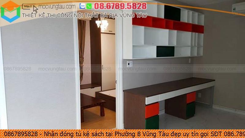 nhan-dong-tu-ke-sach-tai-phuong-8-vung-tau-dep-uy-tin-goi-sdt-0867895828