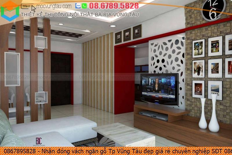 nhan-dong-vach-ngan-go-tp-vung-tau-dep-gia-re-chuyen-nghiep-sdt-0867895828