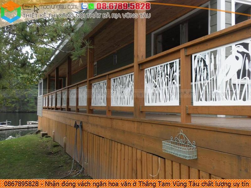 nhan-dong-vach-ngan-hoa-van-o-thang-tam-vung-tau-chat-luong-uy-tin-lien-he-hotline-0867895828