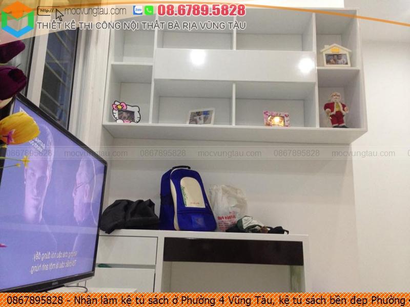 nhan-lam-ke-tu-sach-o-phuong-4-vung-tau-ke-tu-sach-ben-dep-phuong-4-vung-tau-chuyen-nghiep-goi-0867895828