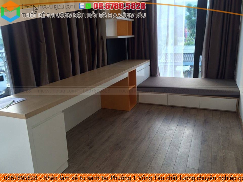 nhan-lam-ke-tu-sach-tai-phuong-1-vung-tau-chat-luong-chuyen-nghiep-goi-0867895828