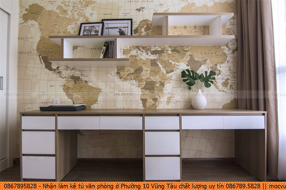 nhan-lam-ke-tu-van-phong-o-phuong-10-vung-tau-chat-luong-uy-tin-0867895828