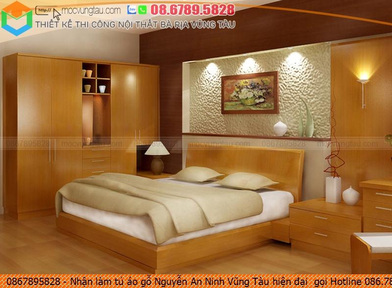nhan-lam-tu-ao-go-nguyen-an-ninh-vung-tau-hien-dai-goi-hotline-0867895828