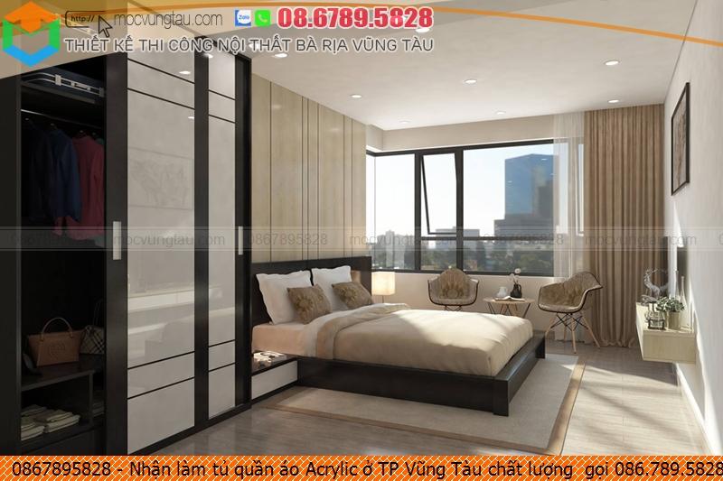 nhan-lam-tu-quan-ao-acrylic-o-tp-vung-tau-chat-luong-goi-0867895828