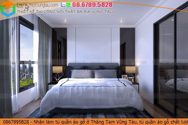 nhan-lam-tu-quan-ao-go-o-thang-tam-vung-tau-tu-quan-ao-go-chat-luong-thang-tam-vung-tau-uy-tin-goi-sdt-0867895828
