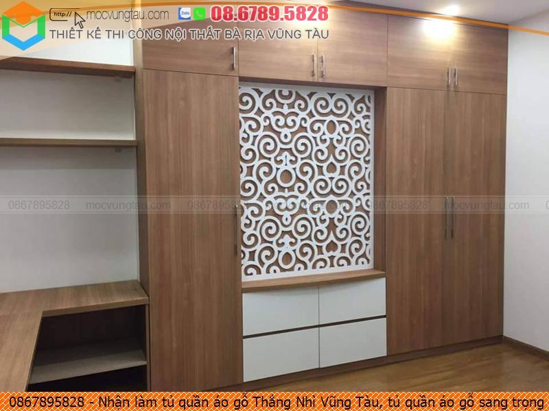 nhan-lam-tu-quan-ao-go-thang-nhi-vung-tau-tu-quan-ao-go-sang-trong-thang-nhi-vung-tau-uy-tin-goi-hotline-0867895828