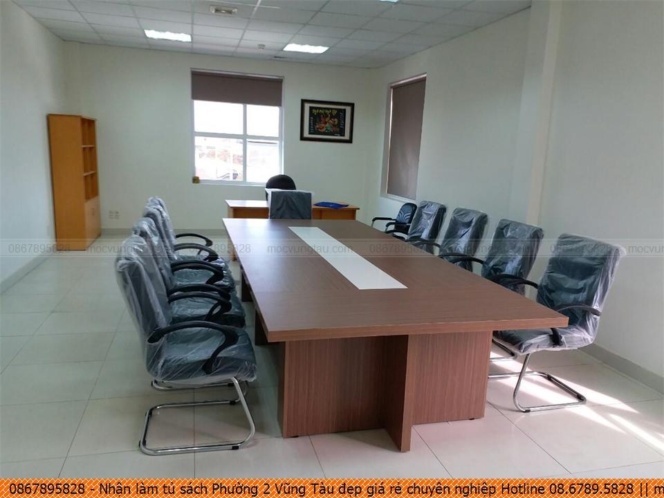 nhan-lam-tu-sach-phuong-2-vung-tau-dep-gia-re-chuyen-nghiep-hotline-0867895828