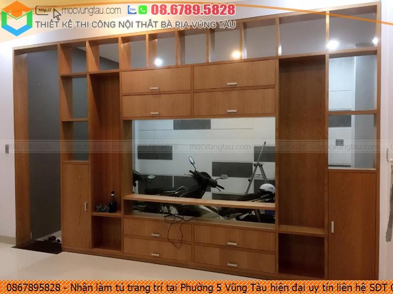 nhan-lam-tu-trang-tri-tai-phuong-5-vung-tau-hien-dai-uy-tin-lien-he-sdt-0867895828