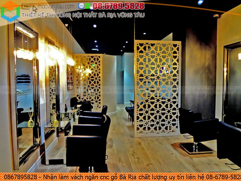 nhan-lam-vach-ngan-cnc-go-ba-ria-chat-luong-uy-tin-lien-he-08-6789-5828