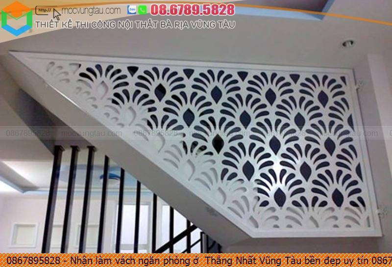 nhan-lam-vach-ngan-phong-o-thang-nhat-vung-tau-ben-dep-uy-tin-0867895828