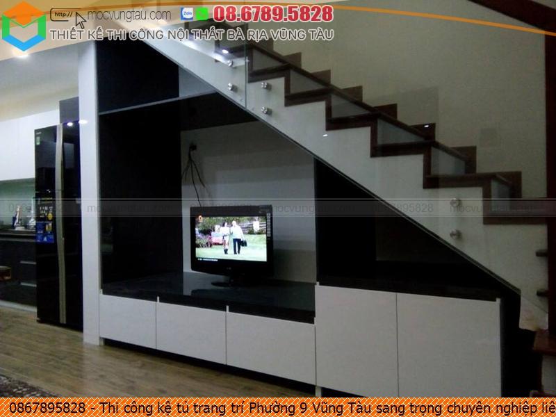 thi-cong-ke-tu-trang-tri-phuong-9-vung-tau-sang-trong-chuyen-nghiep-lien-he-hotline-0867895828