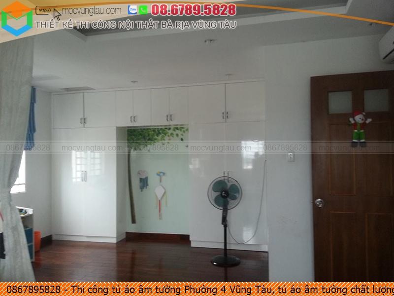 thi-cong-tu-ao-am-tuong-phuong-4-vung-tau-tu-ao-am-tuong-chat-luong-phuong-4-vung-tau-uy-tin-lien-he-0867895828
