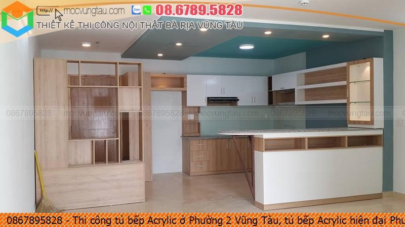 thi-cong-tu-bep-acrylic-o-phuong-2-vung-tau-tu-bep-acrylic-hien-dai-phuong-2-vung-tau-uy-tin-goi-hotline-0867895828