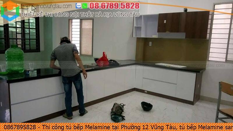 thi-cong-tu-bep-melamine-tai-phuong-12-vung-tau-tu-bep-melamine-sang-trong-phuong-12-vung-tau-chuyen-nghiep-lien-he-sdt-0867895828-292619sa8