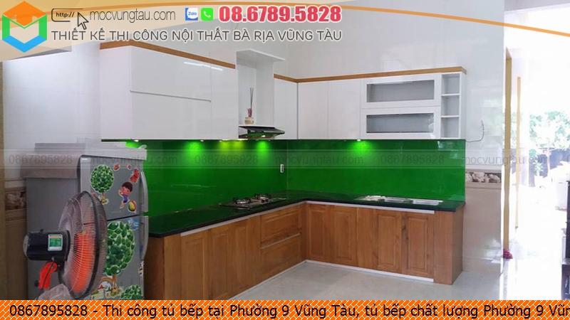 thi-cong-tu-bep-tai-phuong-9-vung-tau-tu-bep-chat-luong-phuong-9-vung-tau-chuyen-nghiep-lien-he-08-6789-5828