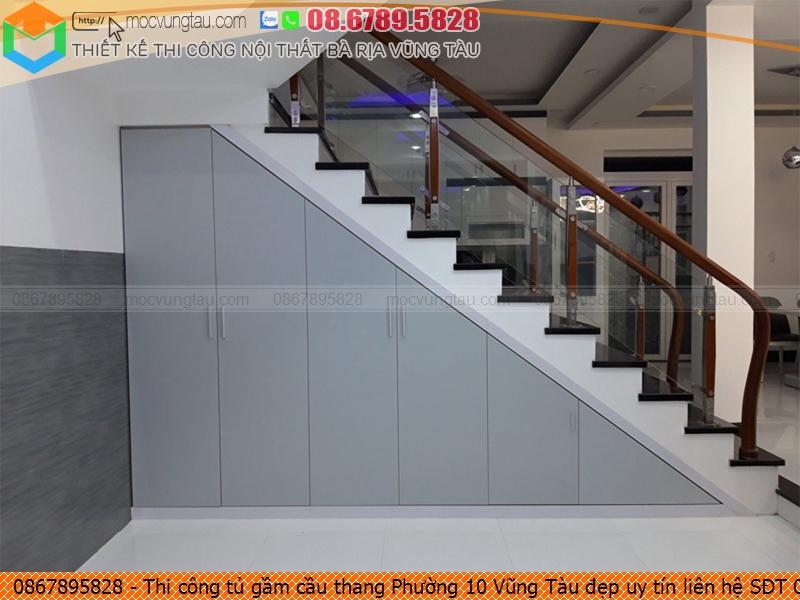 thi-cong-tu-gam-cau-thang-phuong-10-vung-tau-dep-uy-tin-lien-he-sdt-0867895828
