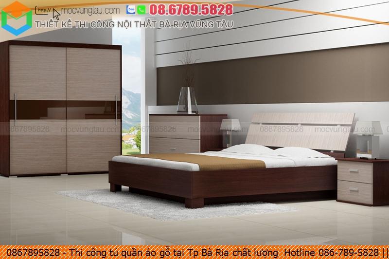 thi-cong-tu-quan-ao-go-tai-tp-ba-ria-chat-luong-hotline-086-789-5828