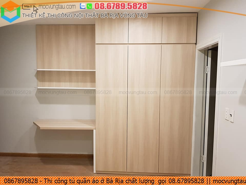 thi-cong-tu-quan-ao-o-ba-ria-chat-luong-goi-0867895828