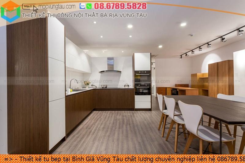 thiet-ke-tu-bep-tai-binh-gia-vung-tau-chat-luong-chuyen-nghiep-lien-he-0867895828