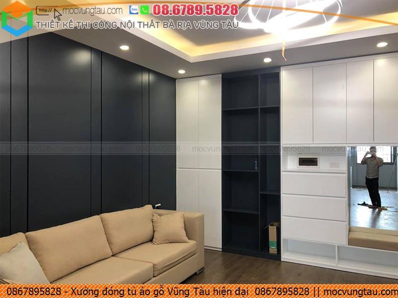xuong-dong-tu-ao-go-vung-tau-hien-dai-0867895828