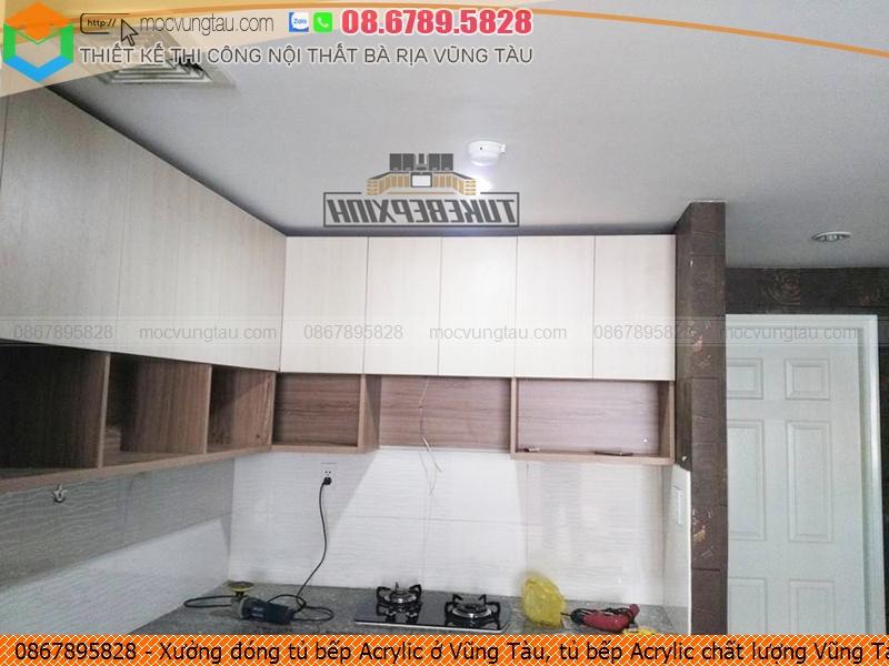 xuong-dong-tu-bep-acrylic-o-vung-tau-tu-bep-acrylic-chat-luong-vung-tau-uy-tin-hotline-0867895828-232619xsb