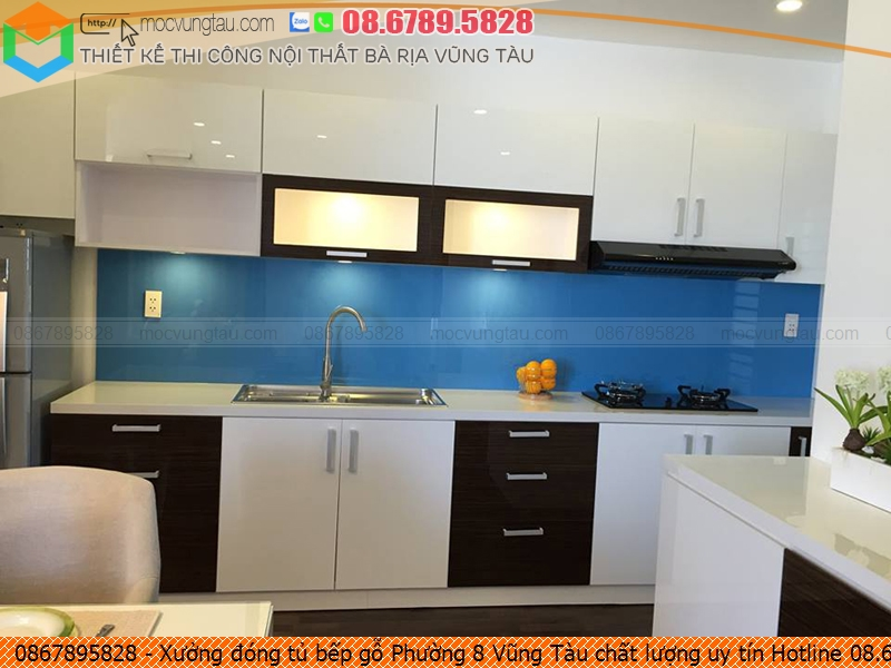 xuong-dong-tu-bep-go-phuong-8-vung-tau-chat-luong-uy-tin-hotline-0867895828-4326194rl
