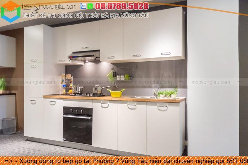 xuong-dong-tu-bep-go-tai-phuong-7-vung-tau-hien-dai-chuyen-nghiep-goi-sdt-0867895828