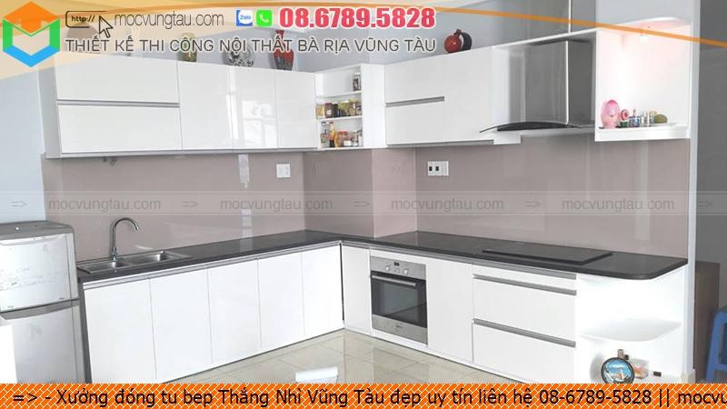 xuong-dong-tu-bep-thang-nhi-vung-tau-dep-uy-tin-lien-he-08-6789-5828