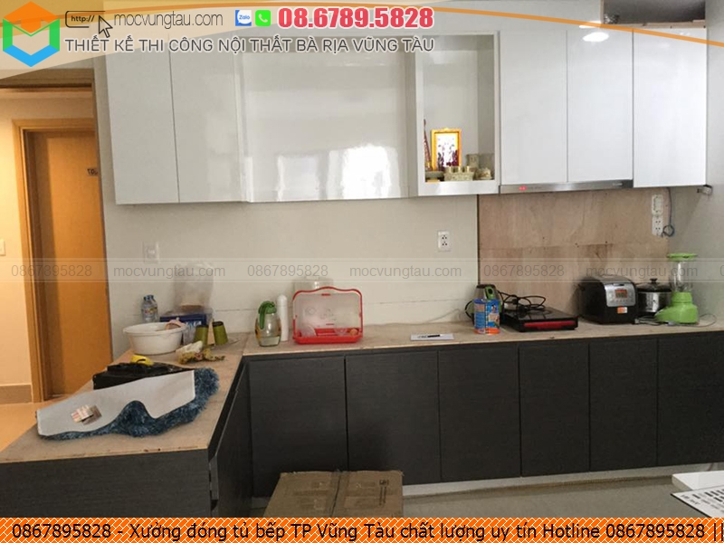 xuong-dong-tu-bep-tp-vung-tau-chat-luong-uy-tin-hotline-0867895828-382619ldy