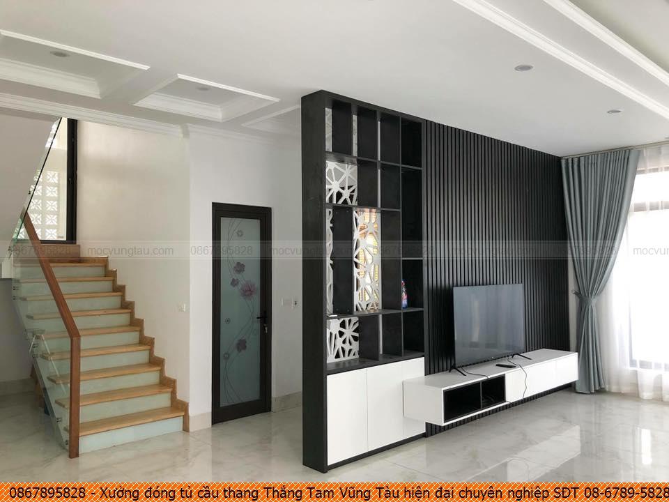 xuong-dong-tu-cau-thang-thang-tam-vung-tau-hien-dai-chuyen-nghiep-sdt-08-6789-5828
