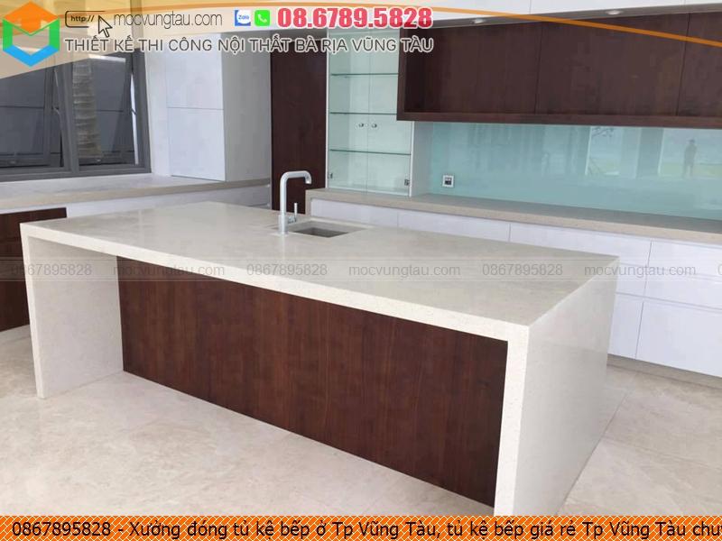 xuong-dong-tu-ke-bep-o-tp-vung-tau-tu-ke-bep-gia-re-tp-vung-tau-chuyen-nghiep-0867895828