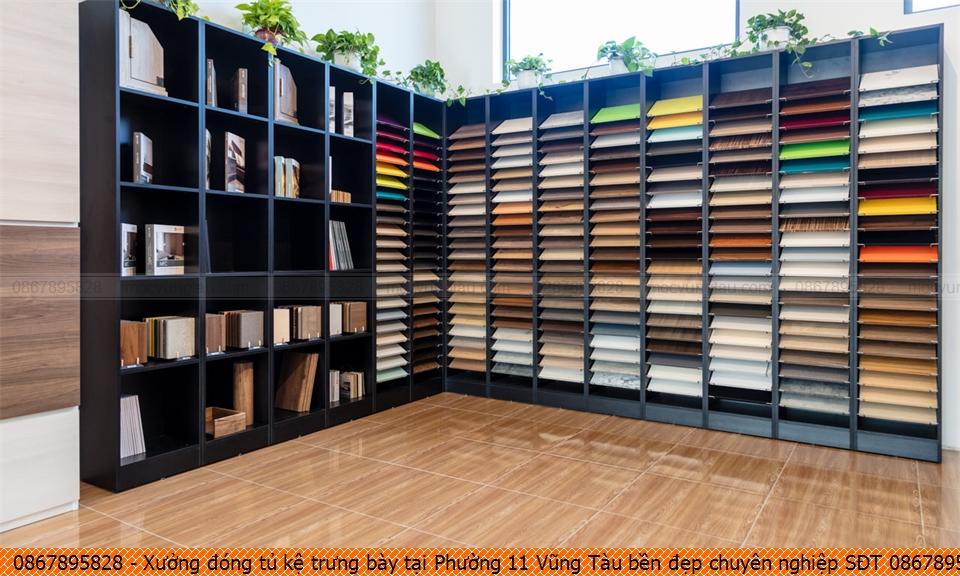 xuong-dong-tu-ke-trung-bay-tai-phuong-11-vung-tau-ben-dep-chuyen-nghiep-sdt-0867895828