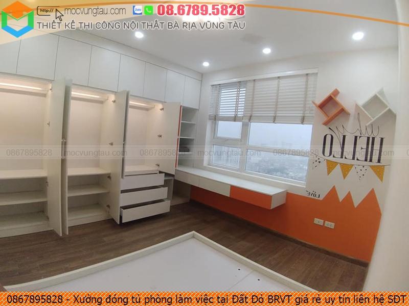 xuong-dong-tu-phong-lam-viec-tai-dat-do-brvt-gia-re-uy-tin-lien-he-sdt-0867895828