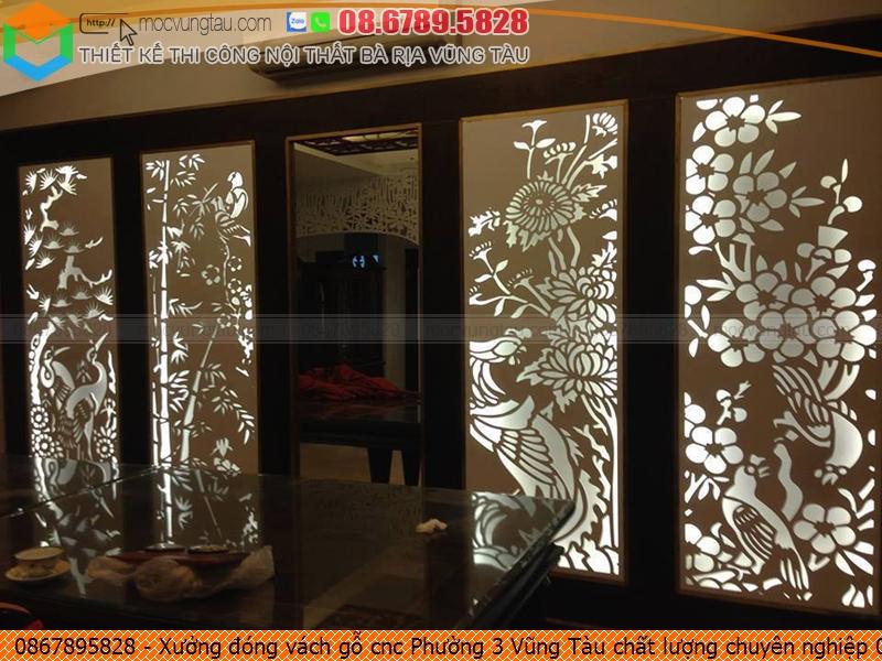 xuong-dong-vach-go-cnc-phuong-3-vung-tau-chat-luong-chuyen-nghiep-0867895828