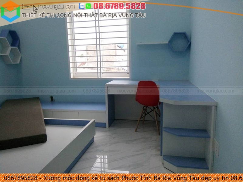 xuong-moc-dong-ke-tu-sach-phuoc-tinh-ba-ria-vung-tau-dep-uy-tin-0867895828