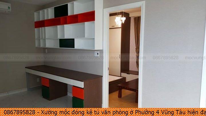 xuong-moc-dong-ke-tu-van-phong-o-phuong-4-vung-tau-hien-dai-uy-tin-goi-0867895828