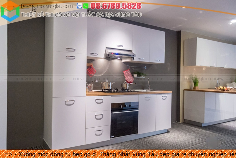 xuong-moc-dong-tu-bep-go-o-thang-nhat-vung-tau-dep-gia-re-chuyen-nghiep-lien-he-0867895828