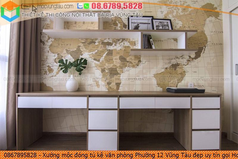 xuong-moc-dong-tu-ke-van-phong-phuong-12-vung-tau-dep-uy-tin-goi-hotline-0867895828