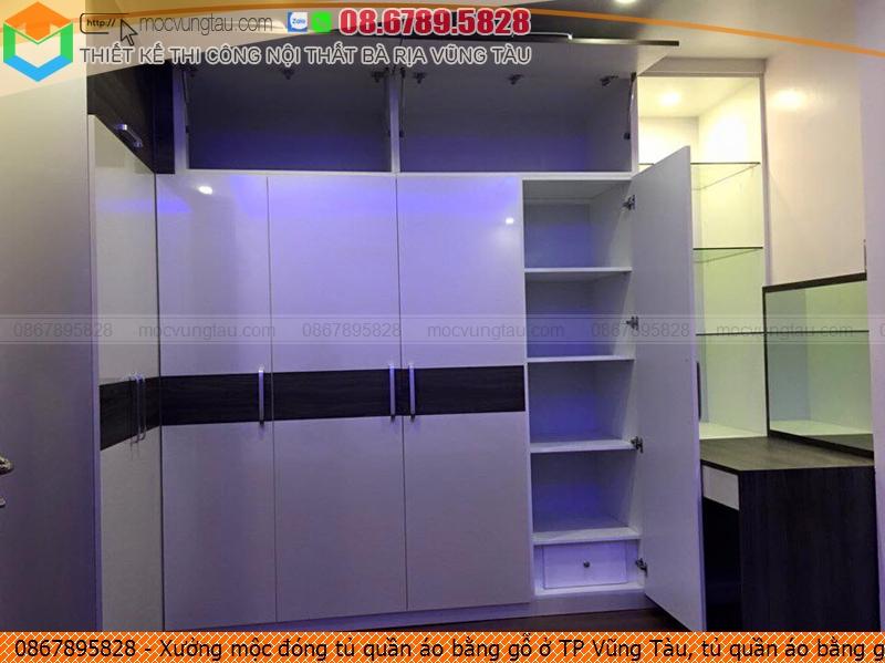 xuong-moc-dong-tu-quan-ao-bang-go-o-tp-vung-tau-tu-quan-ao-bang-go-sang-trong-tp-vung-tau-chuyen-nghiep-lien-he-sdt-086-789-5828
