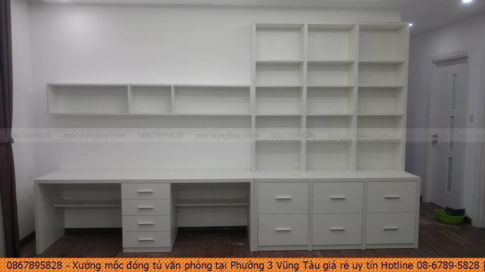 xuong-moc-dong-tu-van-phong-tai-phuong-3-vung-tau-gia-re-uy-tin-hotline-08-6789-5828