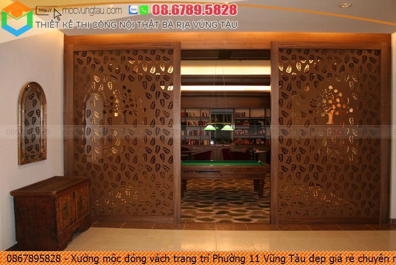 xuong-moc-dong-vach-trang-tri-phuong-11-vung-tau-dep-gia-re-chuyen-nghiep-goi-hotline-0867895828