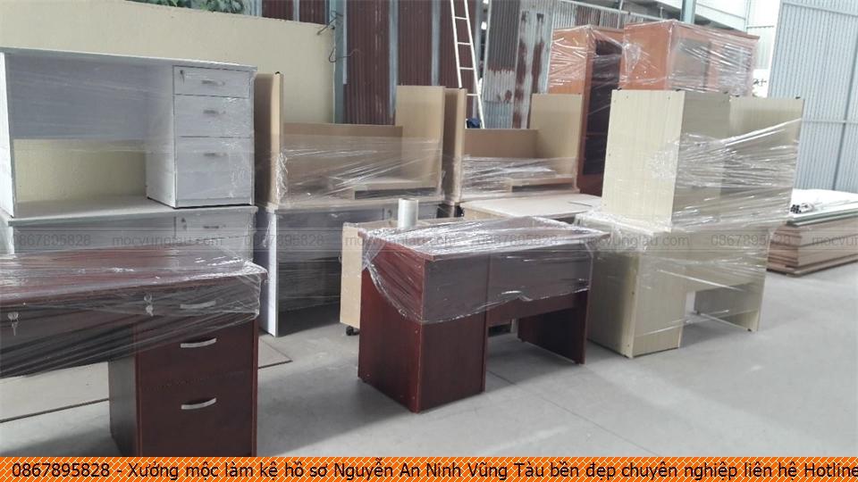 xuong-moc-lam-ke-ho-so-nguyen-an-ninh-vung-tau-ben-dep-chuyen-nghiep-lien-he-hotline-0867895828
