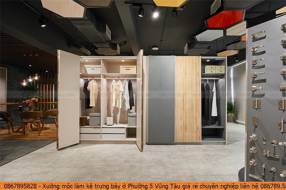 xuong-moc-lam-ke-trung-bay-o-phuong-5-vung-tau-gia-re-chuyen-nghiep-lien-he-0867895828