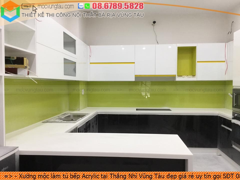 xuong-moc-lam-tu-bep-acrylic-tai-thang-nhi-vung-tau-dep-gia-re-uy-tin-goi-sdt-0867895828